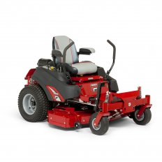 Zero-Turn Mower 400S