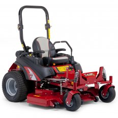 Zero-Turn Mower IS 2100Z