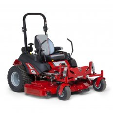Zero-Turn Mower IS 3200Z