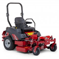 Zero-Turn Mower IS 600Z